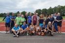 Sportabzeichen 2017_21
