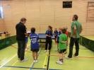 TT-Spieltag Jugend 2012_2
