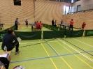 TT-Spieltag Jugend 2012_3
