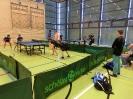 TT-Spieltag Jugend 2012_5
