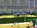 TT-Spieltag Jugend 2012_6