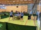 TT-Spieltag Jugend 2012_7