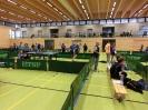 TT-Spieltag Jugend 2012_8