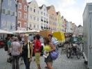 Turnausflug nach Schärdingen 2013_3