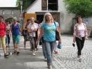 Turnausflug nach Schärdingen 2013_5