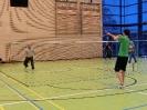 Vereinsmeisterschaften 2013_16