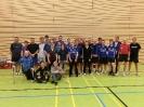 Vereinsmeisterschaften 2013_19