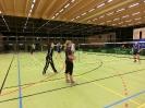 Vereinsmeisterschaften 2013_27