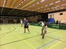 Vereinsmeisterschaften 2013_32