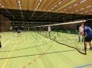 Vereinsmeisterschaften 2013_33