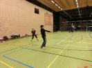Vereinsmeisterschaften 2013_34