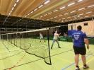 Vereinsmeisterschaften 2013_35