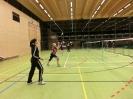 Vereinsmeisterschaften 2013_36