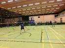 Vereinsmeisterschaften 2013_37