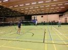 Vereinsmeisterschaften 2013_38