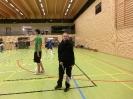 Vereinsmeisterschaften 2013_40