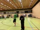 Vereinsmeisterschaften 2013_42