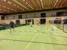 Vereinsmeisterschaften 2013_44