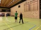Vereinsmeisterschaften 2013_46