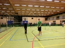 Vereinsmeisterschaften 2013_47