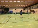 Vereinsmeisterschaften 2013_48