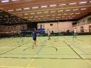 Vereinsmeisterschaften 2013_49
