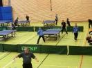 Vereinsmeisterschaften 2013_4