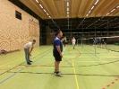 Vereinsmeisterschaften 2013_51