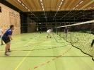 Vereinsmeisterschaften 2013_54