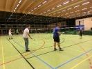 Vereinsmeisterschaften 2013_55