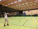 Vereinsmeisterschaften 2013_56