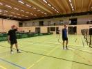 Vereinsmeisterschaften 2013_62
