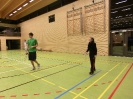 Vereinsmeisterschaften 2013_63