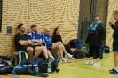 Vereinsmeisterschaften 2019_30