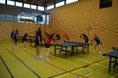 Vereinsmeisterschaften 2019_46