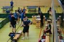 Vereinsmeisterschaften Aktive 2015_4
