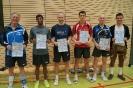Vereinsmeisterschaften Aktive 2015_9