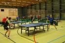 Vereinsmeisterschaften TT Aktive 2014_21