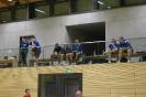 Vereinsmeisterschaften TT Aktive 2014_23