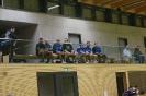 Vereinsmeisterschaften TT Aktive 2014_25