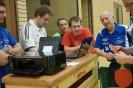 Vereinsmeisterschaften TT Aktive 2014_27