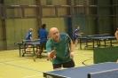 Vereinsmeisterschaften TT Aktive 2014_28