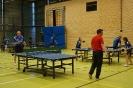 Vereinsmeisterschaften TT Aktive 2014_2