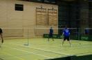 Vereinsmeisterschaften TT Aktive 2014_30