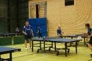 Vereinsmeisterschaften TT Aktive 2014_31