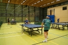 Vereinsmeisterschaften TT Aktive 2014_32
