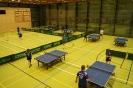 Vereinsmeisterschaften TT Aktive 2014_35