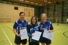 Vereinsmeisterschaften TT Aktive 2014_39
