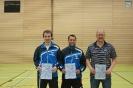 Vereinsmeisterschaften TT Aktive 2014_40