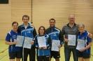 Vereinsmeisterschaften TT Aktive 2014_41